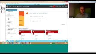 Tech Data Microsoft Webcast Microsoft Server Virtualisierungslösungen - Die Vorteile