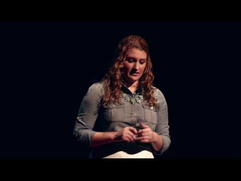 Using motivated empathy to address societal issues   Jennifer Perry   TEDxTufts