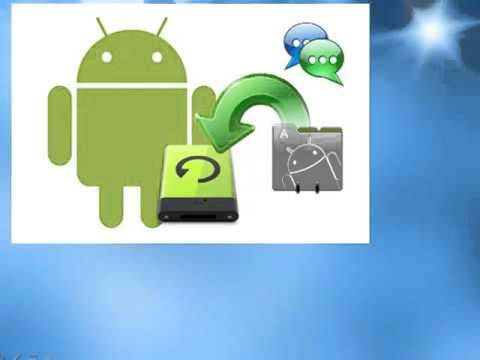 coolmuster lg sms recovery