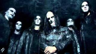 Dark Fortress-Cohorror subtitulado español.wmv