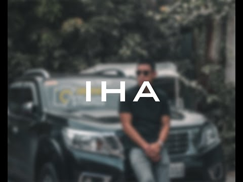 IHA - Nik Makino (Remix)