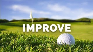 5 Exercises that will GUARANTEE A Better Golf Game!