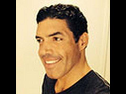 Jack Litle, CEO of Mercenary Trader