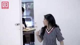 Video Surprise Ulang Tahun Aliando dari Arbani Yasiz da Prilly Latuconsina download MP3, 3GP, MP4, WEBM, AVI, FLV September 2018