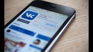 Интернет заработок ВКонтакте. Виталий Тимофеев. Как заработать деньги