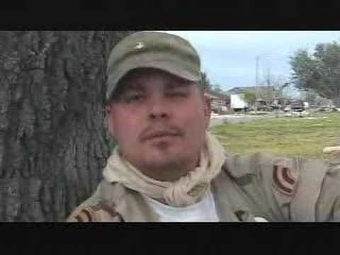 US Troops in Iraq talk about Halliburton & KBR - Syria Iran WW3 Next! Truthtrekker