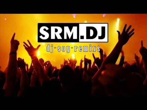 Walk Away - [S.R.M-DJ] [140]