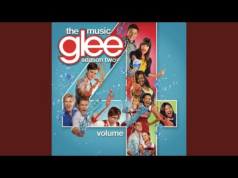 One Of Us (Glee Cast Version)