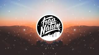 San Holo - Lift Me From The Ground (NOKO Remix)