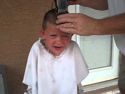 30 boys childrens hair styles 43