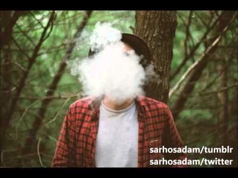 Sarhosadam - Sonrası Sonsuz Karanlık