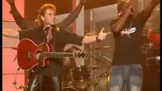 Peter Maffay - Don't cry 2008