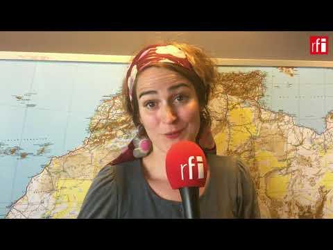RFI.FR fête ses 20 ans: les journalistes de la radio en parlent
