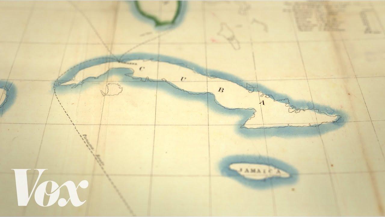 A brief history of America and Cuba on jamaica usa map, turkey usa map, india usa map, germany usa map, native america usa map, hispanic usa map, denmark usa map, lake huron usa map, new zealand usa map, venezuela usa map, switzerland usa map, barbados usa map, brazil usa map, portugal usa map, australia usa map, hispaniola usa map, communist usa map, sweden usa map, japan usa map, south platte river usa map,