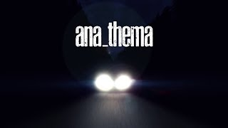 Anathema - The Optimist 2017 (FULL ALBUM) HD