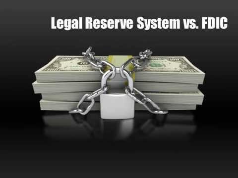 Legal reserve System.wmv