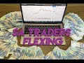 XE - Currency Trading and Forex Tips - XE.com