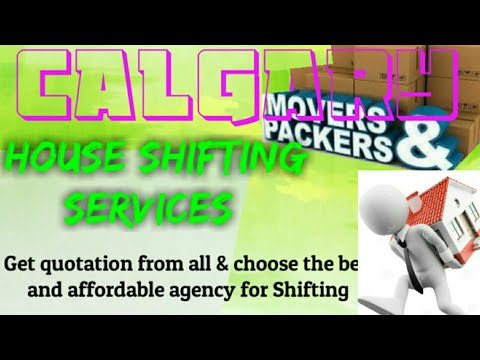 calgary-packers-&-movers-》house-shifting-services-♡safe-and-secure-service-☆near-me-▪tips-♤