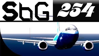 FSX Live | Flying around in Italy | A320 (LFMN - LICJ)