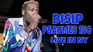 PSAUMES 150 LIVE GAZZMAN COULEUR DISIP IN QUEENS NY LEXX SANKOPLEXX 08 02 2019