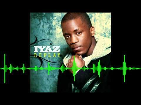 Iyaz-Replay (fast-version)