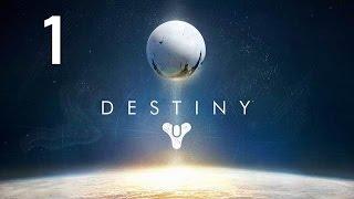 destiny the traveler original soundtrack hd