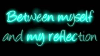 Evanescence- Breathe No More lyrics