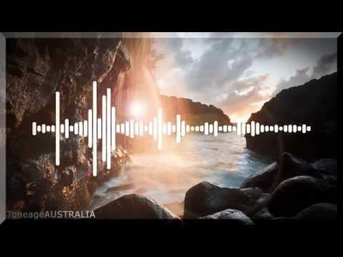 Timbaland  Bombay ft Amar & Jim Beanz