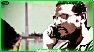 Ethiopian Music-Kumelachew Wolde-Efuyi(Official Music Video)