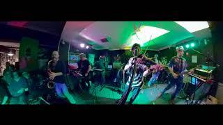 Hoaxwind:You Better Believe It  :Hawkwind Tribute band