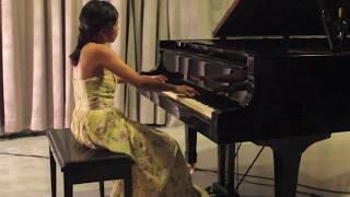 Ili Ili Tulog Anay Philippines Folk Song