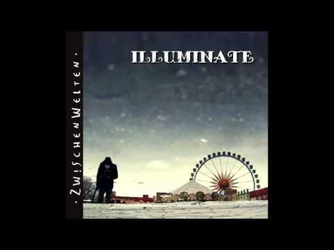 Illuminate Verloren