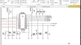 Setor BackLigth - Interpretação Manual Técnico