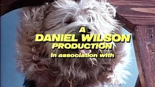 A. C. Lyles Productions/Daniel Wilson Productions/Paramount Television (1980) (1)