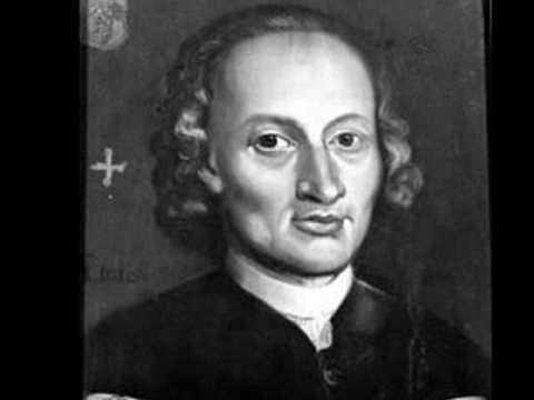 Johann Pachelbel's Canon in D Major