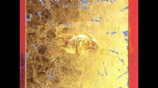 The Winans (feat. Anita Baker) - Ain
