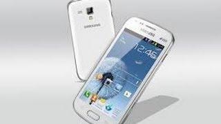 Обзор Samsung Galaxy Grand Duos - Лучший двухсимочник