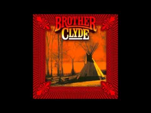BROTHER CLYDE SLIP AWAY(SINGLE)