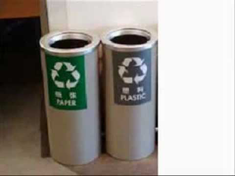 3 r's (reduce, reuse and recycle) - Tradução - Josivaldo XP