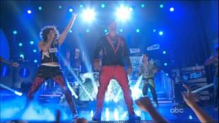 Lmfao Party Rock Anthem Sexy and I Know It Billboard Music Awards 2012.mp3