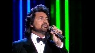 Скачать Engelbert Humperdinck Please Release Me 1989