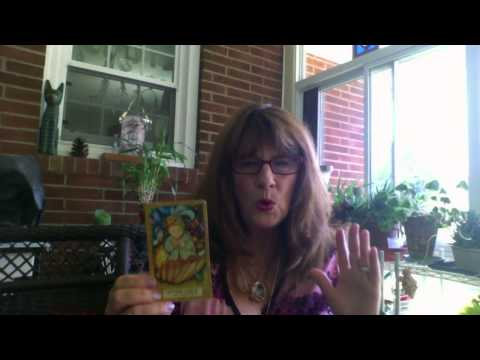the-vibes-of-the-week-for-august-16,-2014---weekly-tarot-reading-with-the-chrysalis-tarot