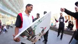 Baixar Macba Life x Transworld Skateboarding #9