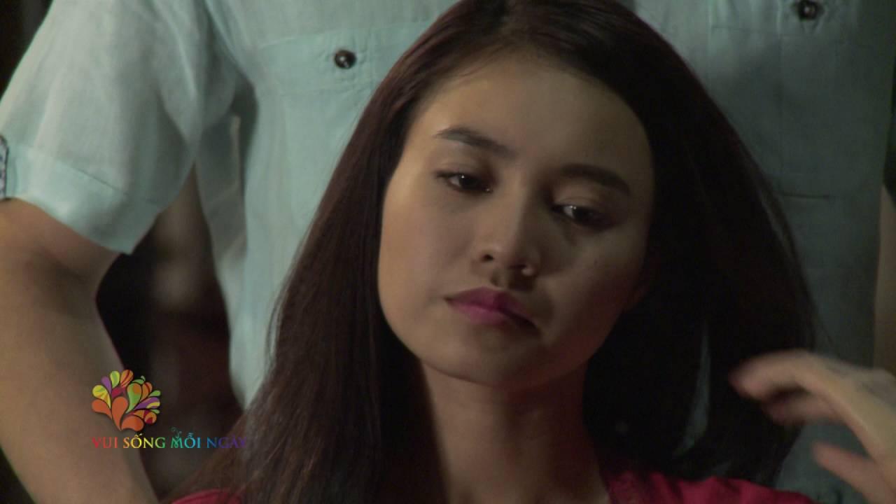 Phim Việt Nhân tình lạc lối - Vui Sống Mỗi Ngày [VTV3 – 28.07.2016]
