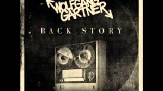 Download Wolfgang Gartner - Push and Rise (Original Mix) HQ Official NEW MP3 song and Music Video