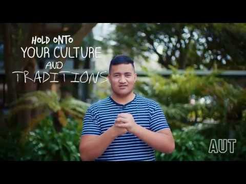 Tokelau Language Week 2017