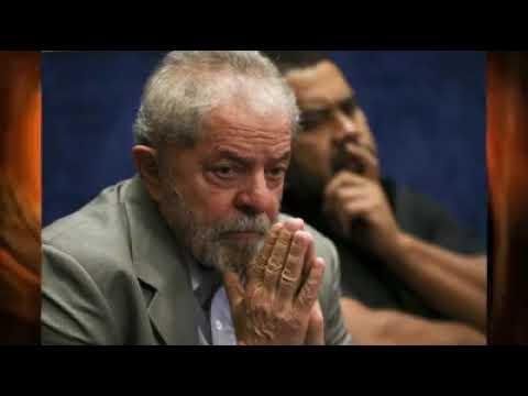 TV Pontual - Veja Vídeo Que Resume A Delação De Palloci, Sobre A CPI Do BNDES
