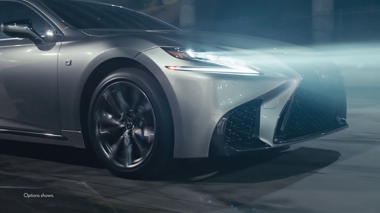 Jim Hudson Lexus >> Jim Hudson Lexus Exclusive Tire Event Spring 2019 Youtube Youtube