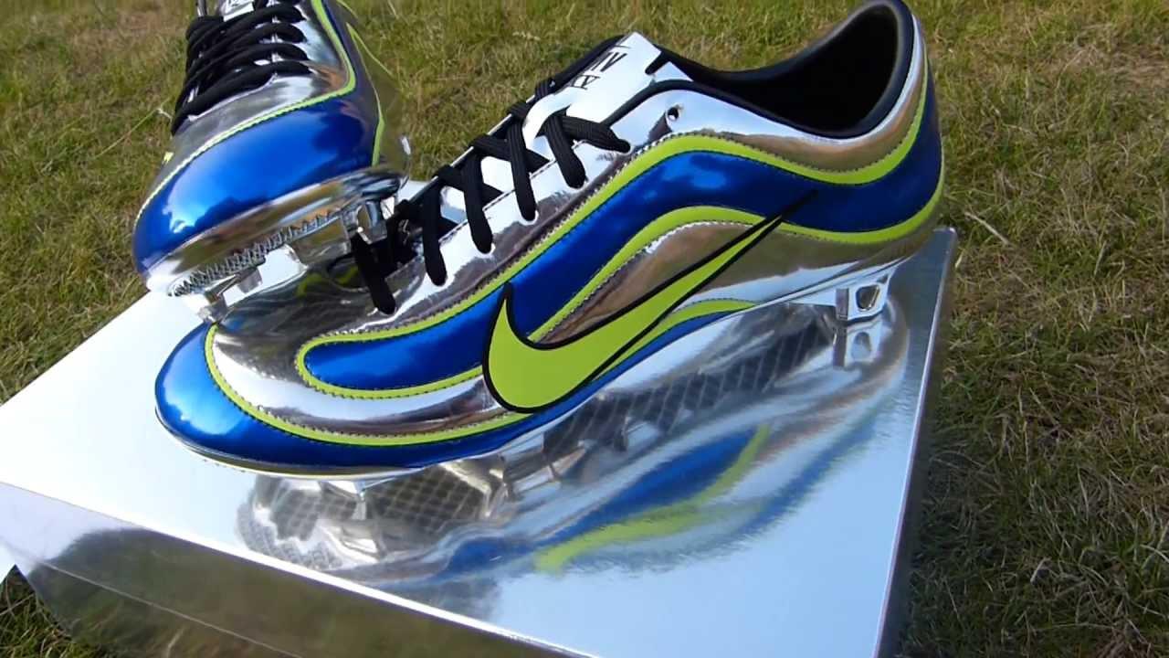 Nike Mercurial R9