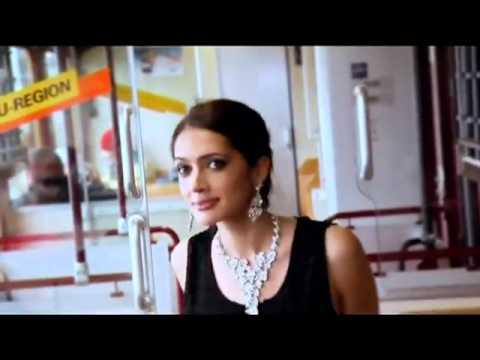 Bhima Gold Ad-Avalude Manamake